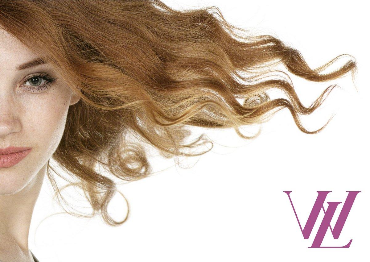 Если волосы сильно повреждены, путаются и секутся, на помощь придет шалфейный настой