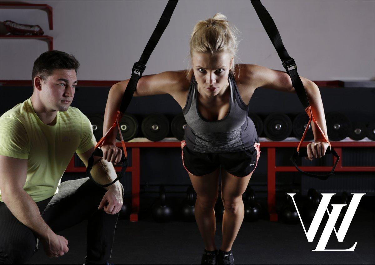 Фитнес на страже вашего здоровья