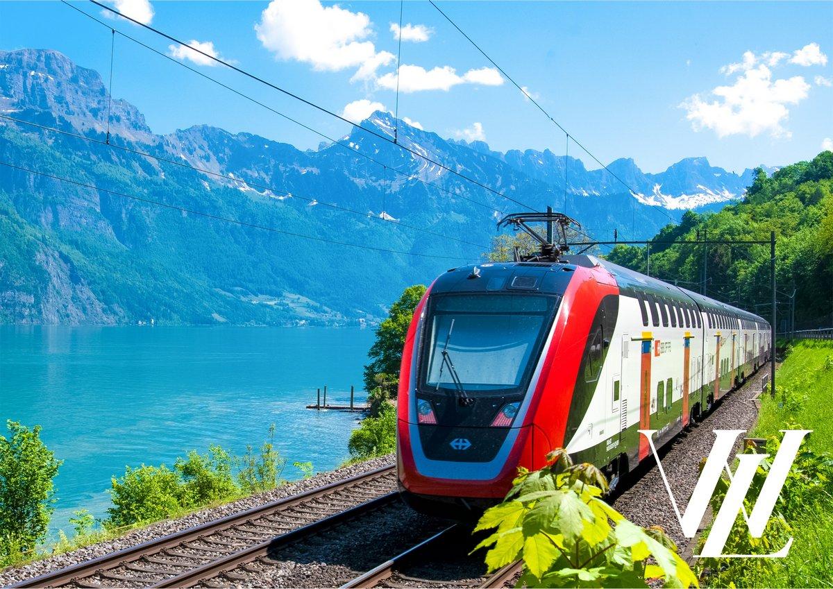 Права пассажира в поезде
