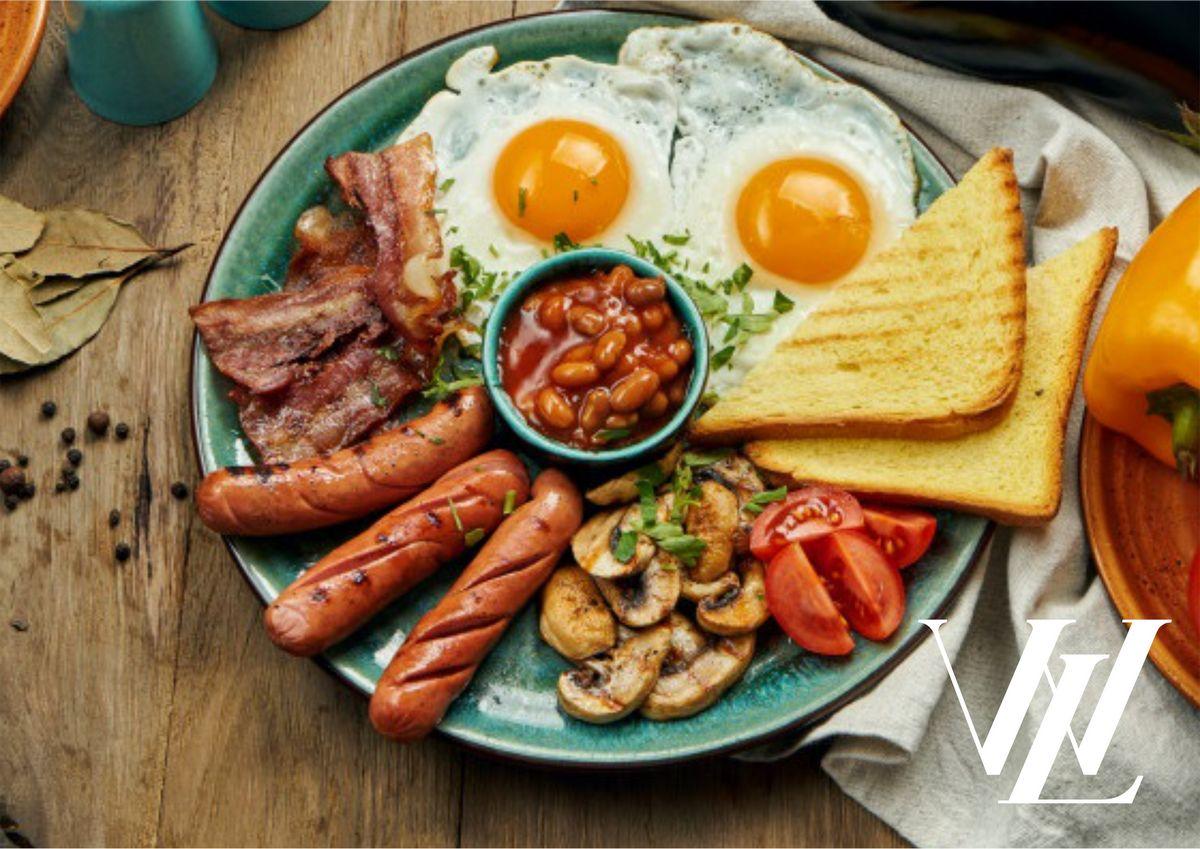 К чему может привести отказ от завтраков