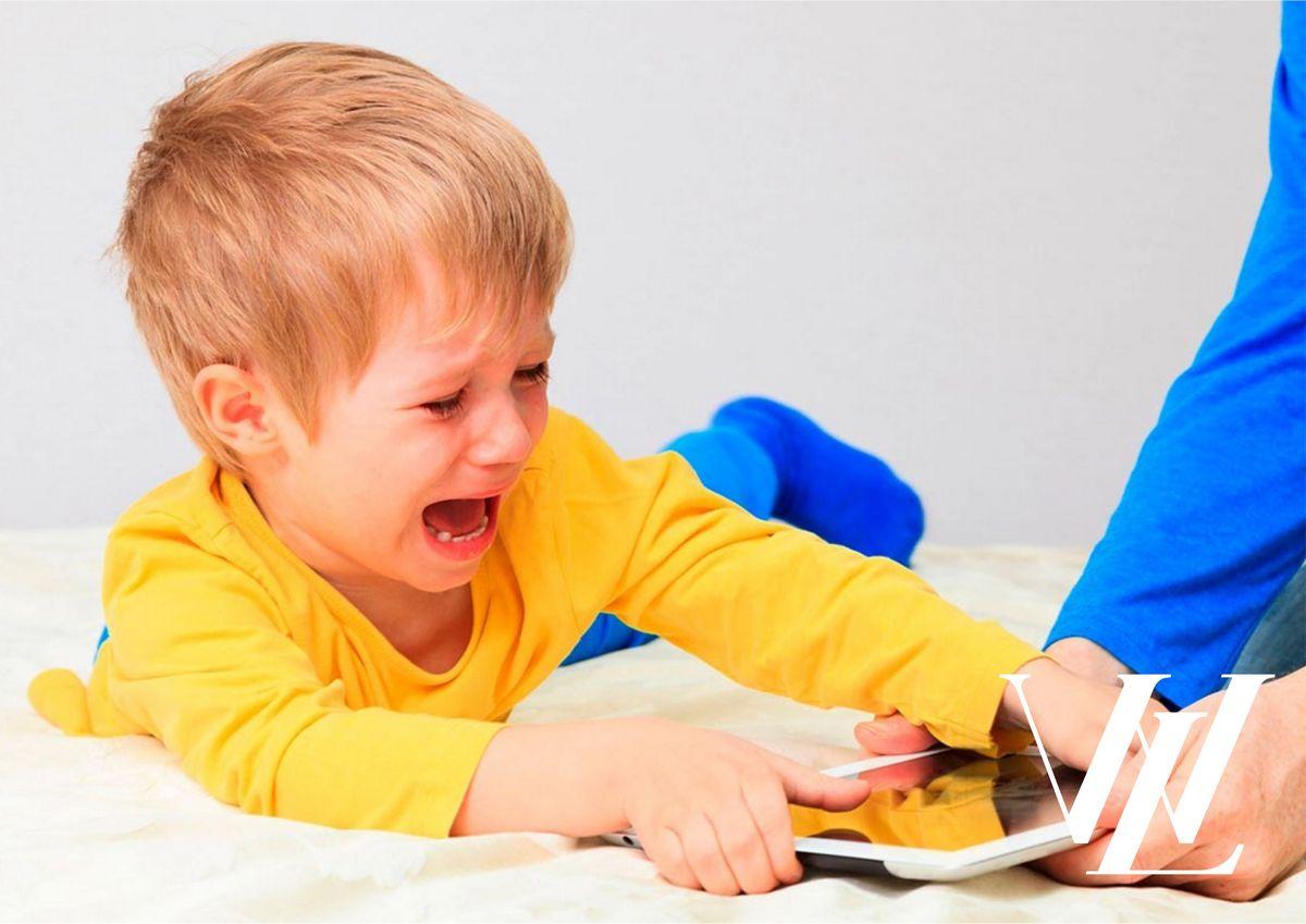 Топ-9 вещей, которым нужно научить своего ребенка