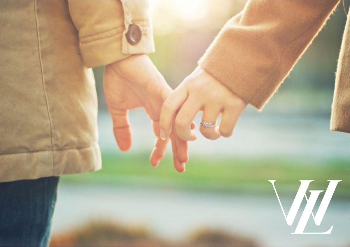 Правильный разрыв отношений: девять важных моментов