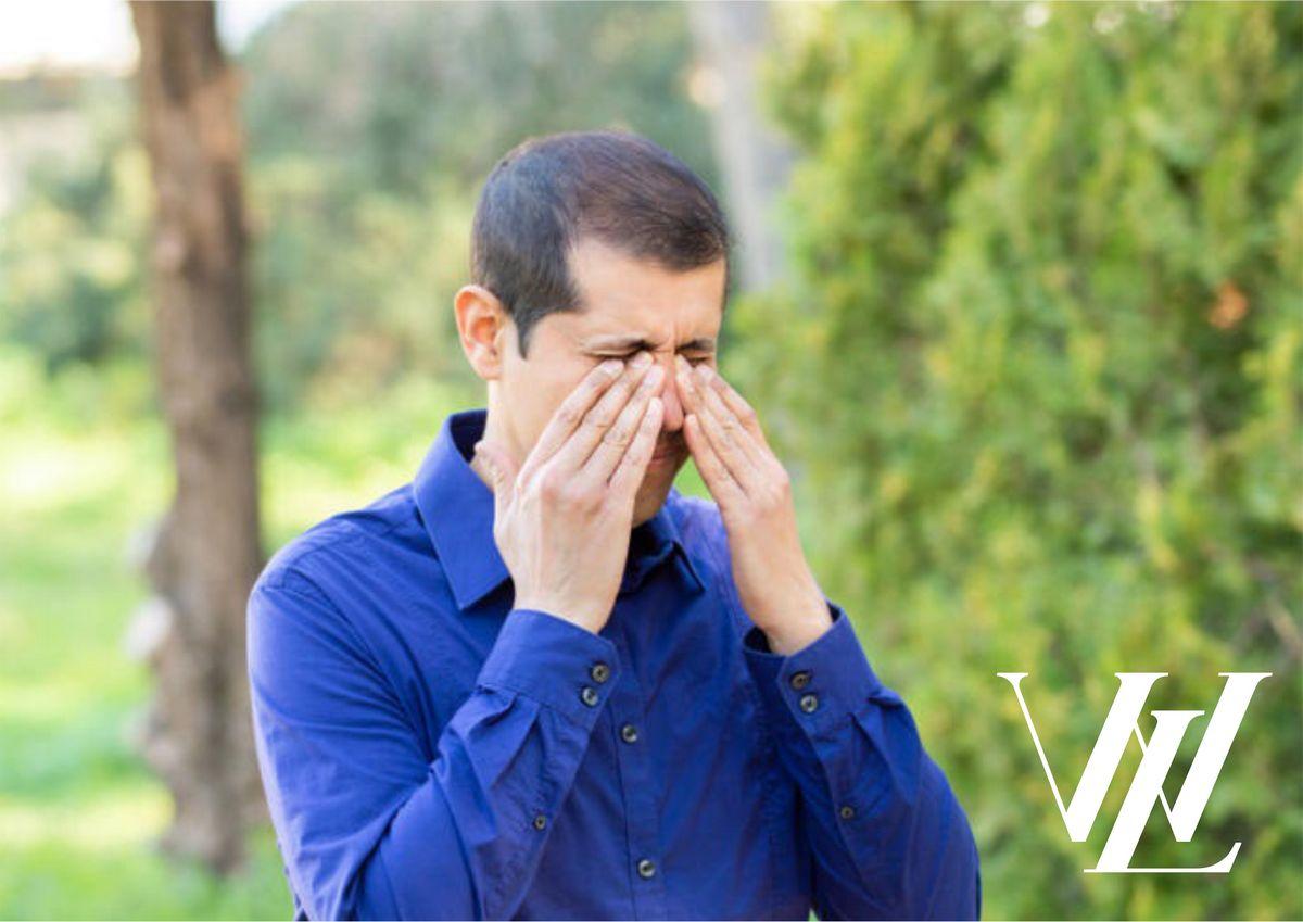 Пылесборники в доме, которые могут вызвать аллергические реакции: топ-10 опасных вещей