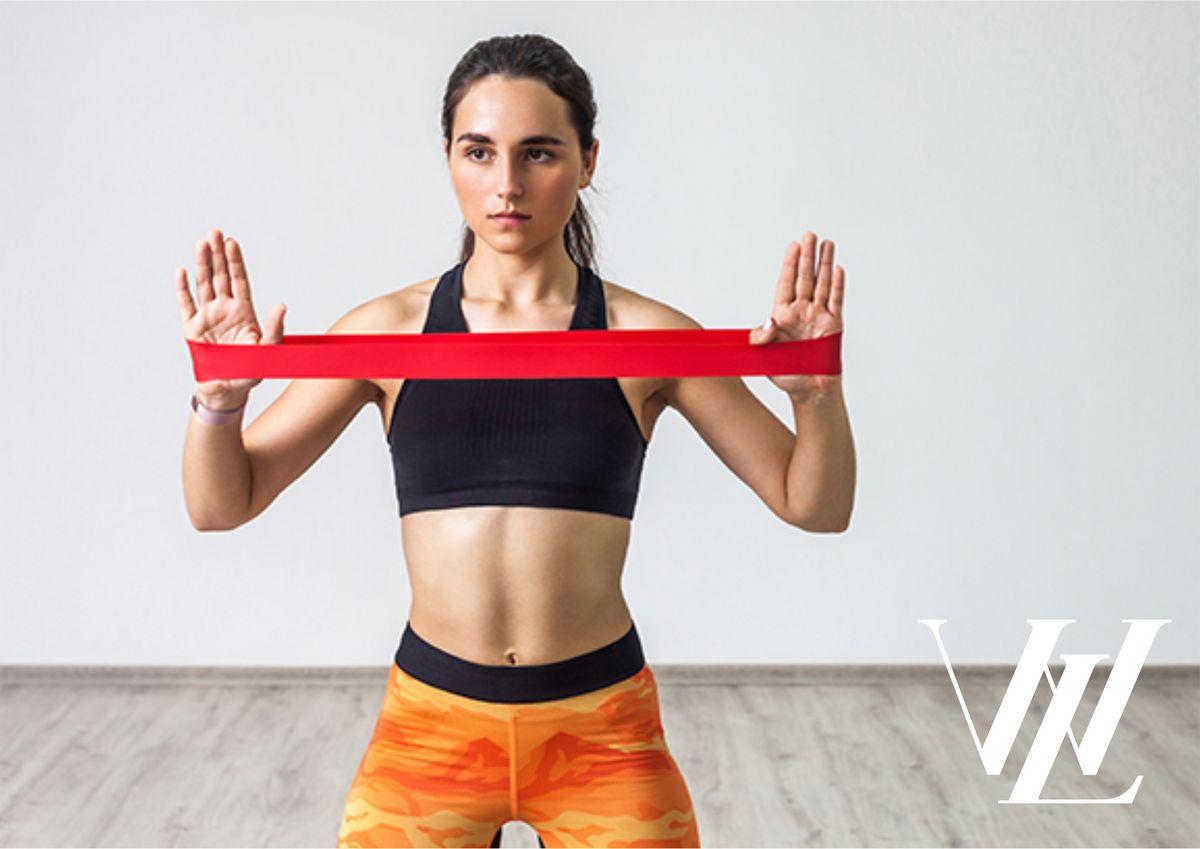 Избавляемся от боли в спине: комплекс лучших упражнений