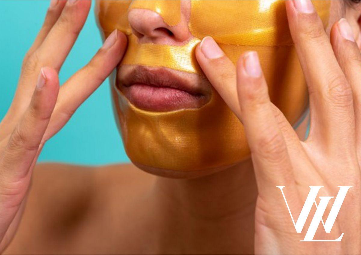 Натуральный уход для сухого типа кожи: пять эффективных методов