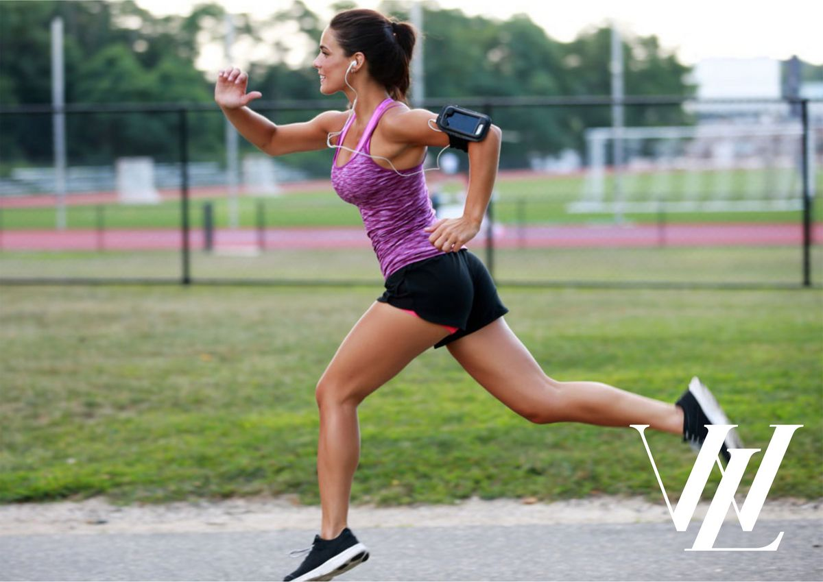 Пять важных советов для тех, кто не отказался от тренировок в жару: как защитить тело от перегрева и теплового удара при занятиях фитнесом