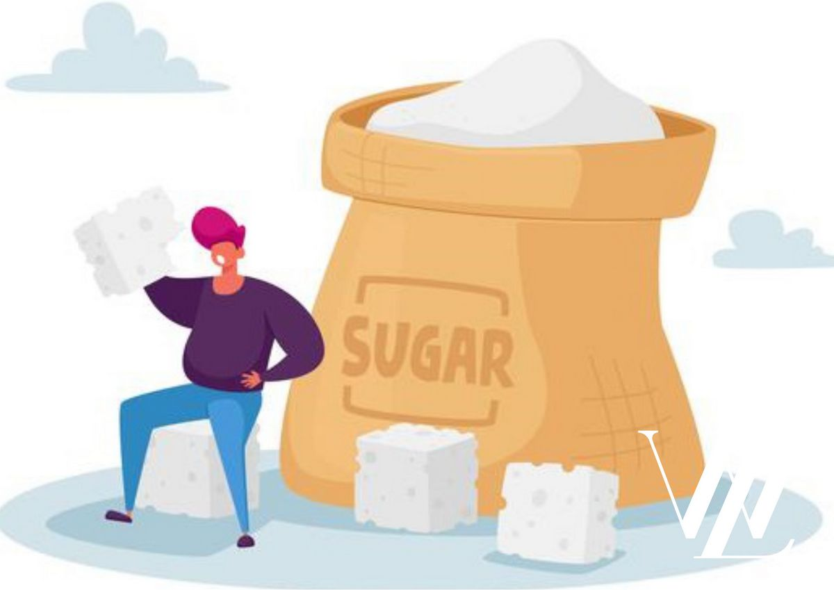 Чем вредно чрезмерное количество сахара в меню: 10 неприятных последствий