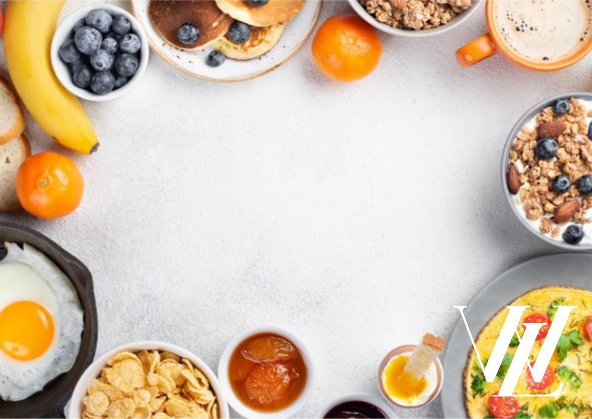 Почему нельзя отказываться от завтрака: девять важных причин