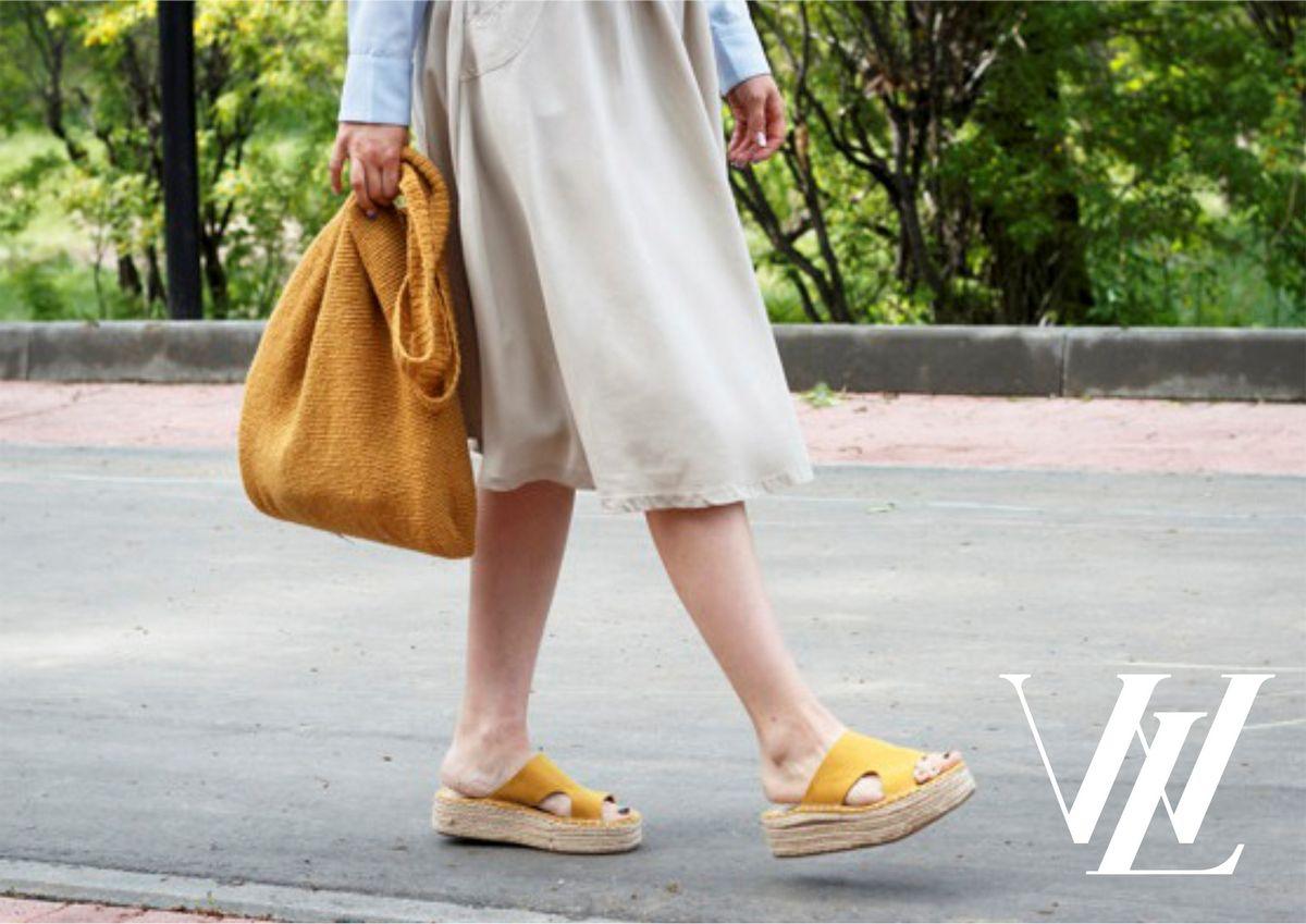 Модные образы лета 2021: десять маст-хэвов летнего гардероба
