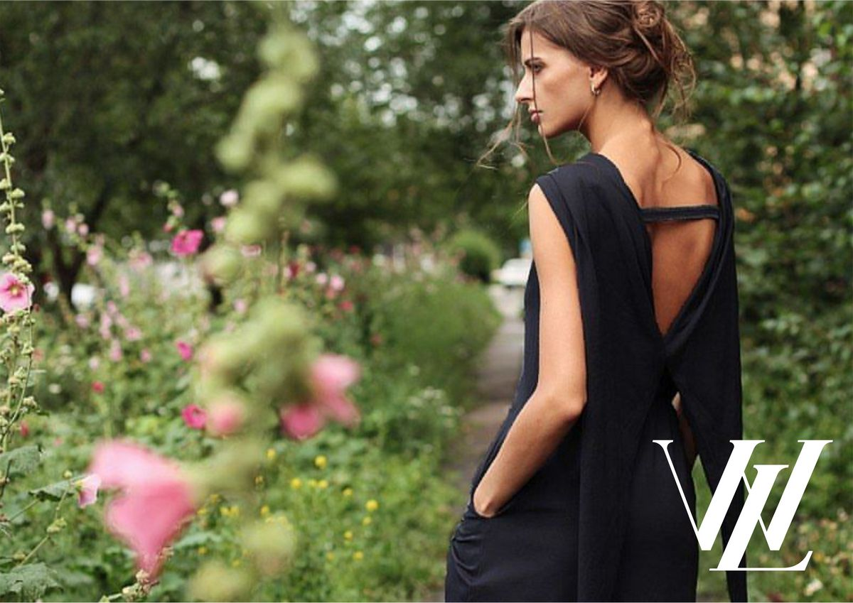 Самые стильные платья летнего сезона