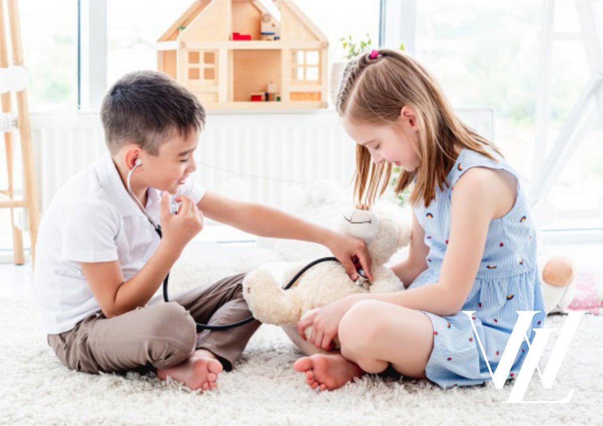 Опасные предметы: какие предметы в доме обязательно нужно прятать от детей