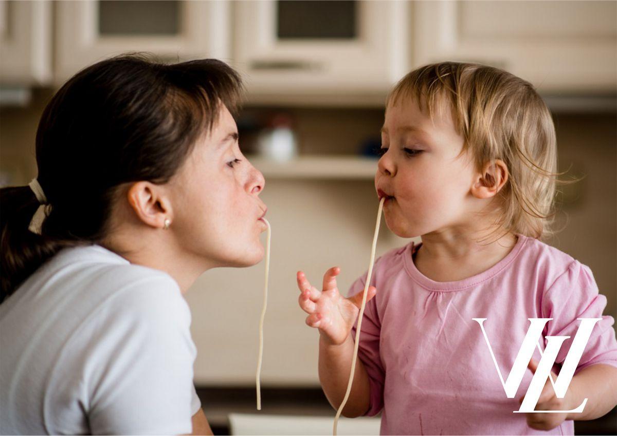 Пищевое насилие: почему нельзя заставлять ребенка есть