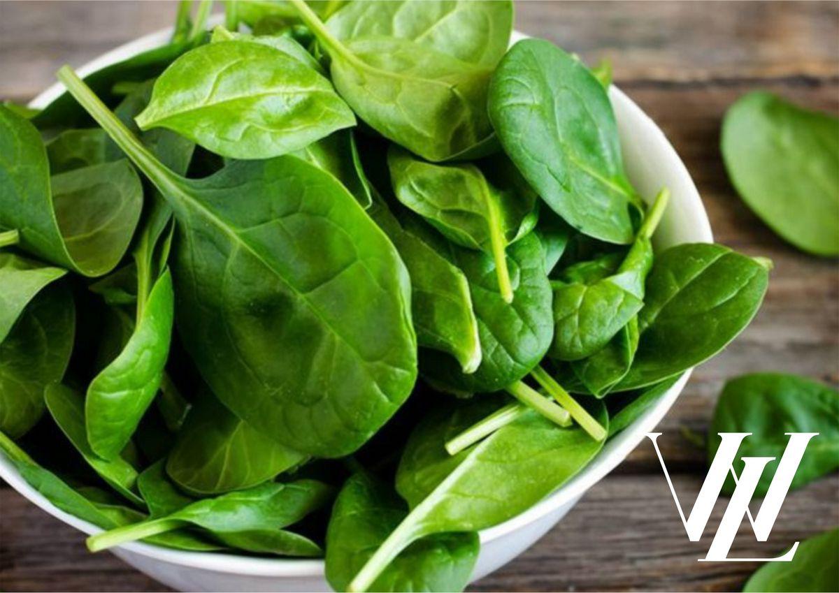 Топ-8 продуктов, которые избавят от стресса лучше валерьянки