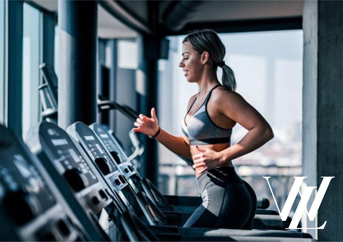 Как выбрать спортзал для комфортных занятий фитнесом: восемь важных правил