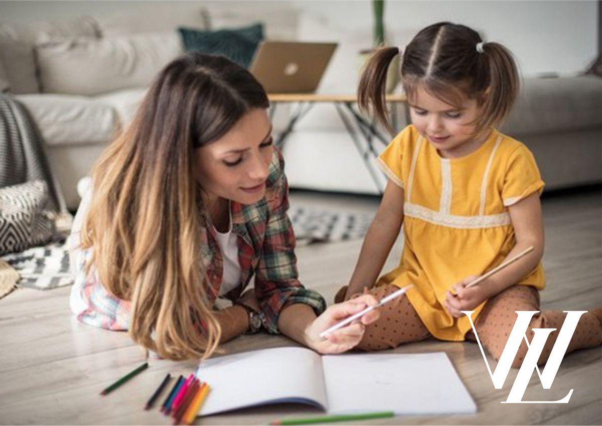 Семь признаков, что ребенка нужно отвести к психологу