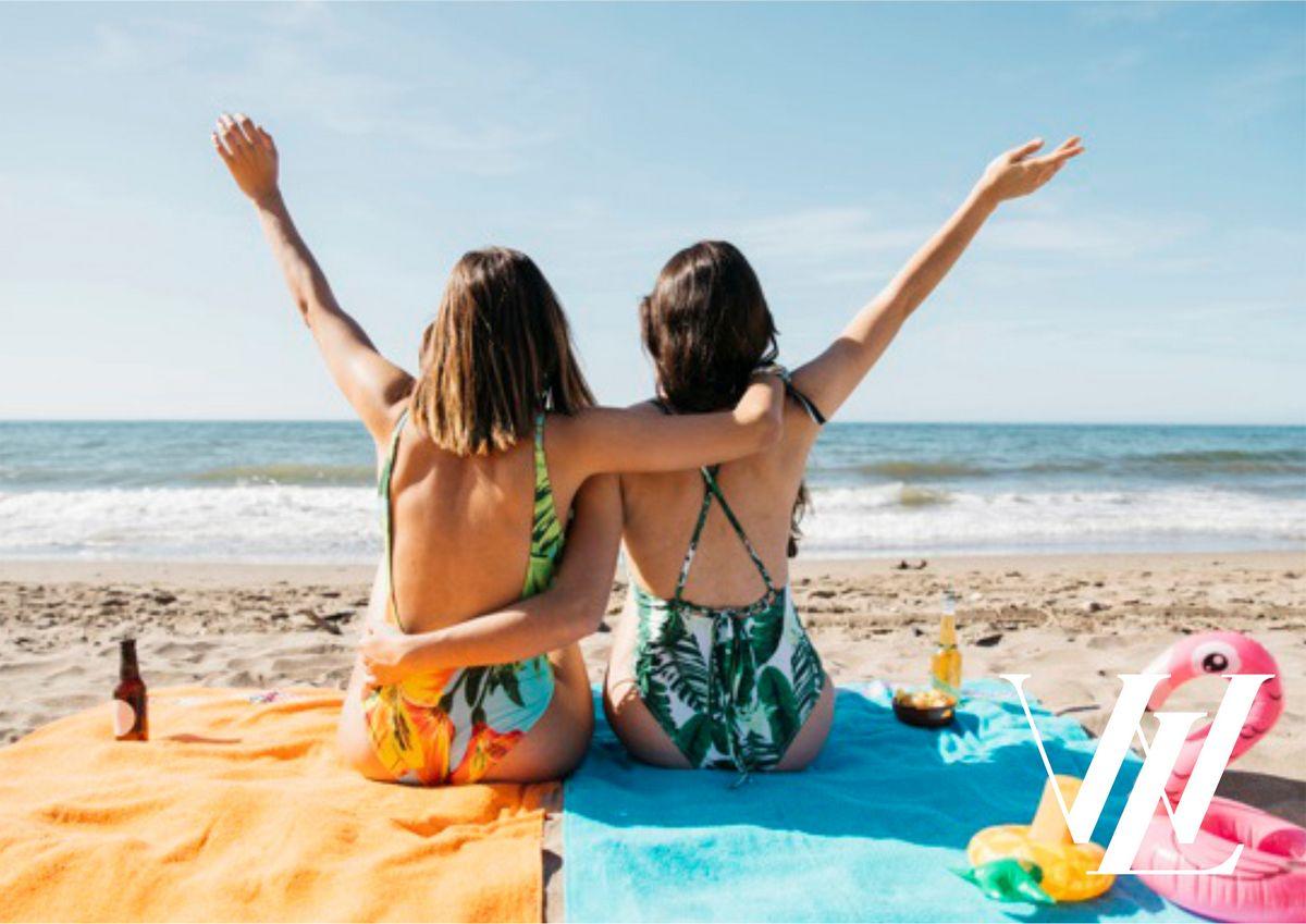 Как не заболеть во время отпуска: 10 важных правил