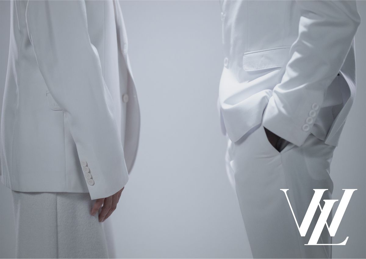 Как правильно носить белое: 7 стильных правил