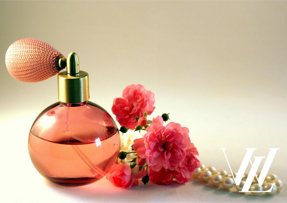 Классификация ароматов: популярные группы духов