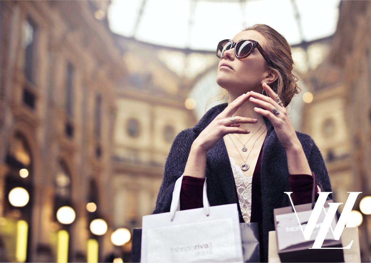 Топ-10 советов, как сэкономить на одежде и при этом выглядеть стильно
