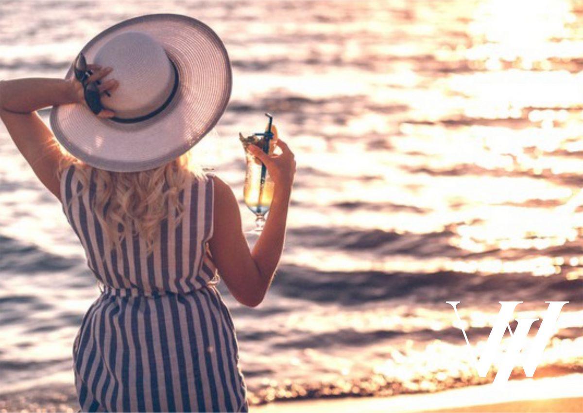 Самые жаркие тренды сезона: топ-5 модных летних вещей, которые нужны каждой девушке