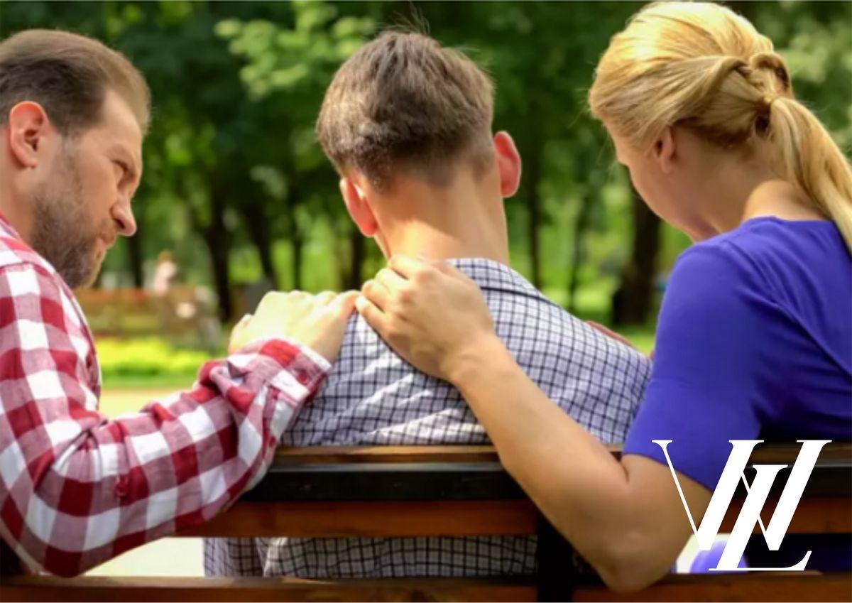 Нельзя игнорировать: шесть опасных признаков в поведении подростка