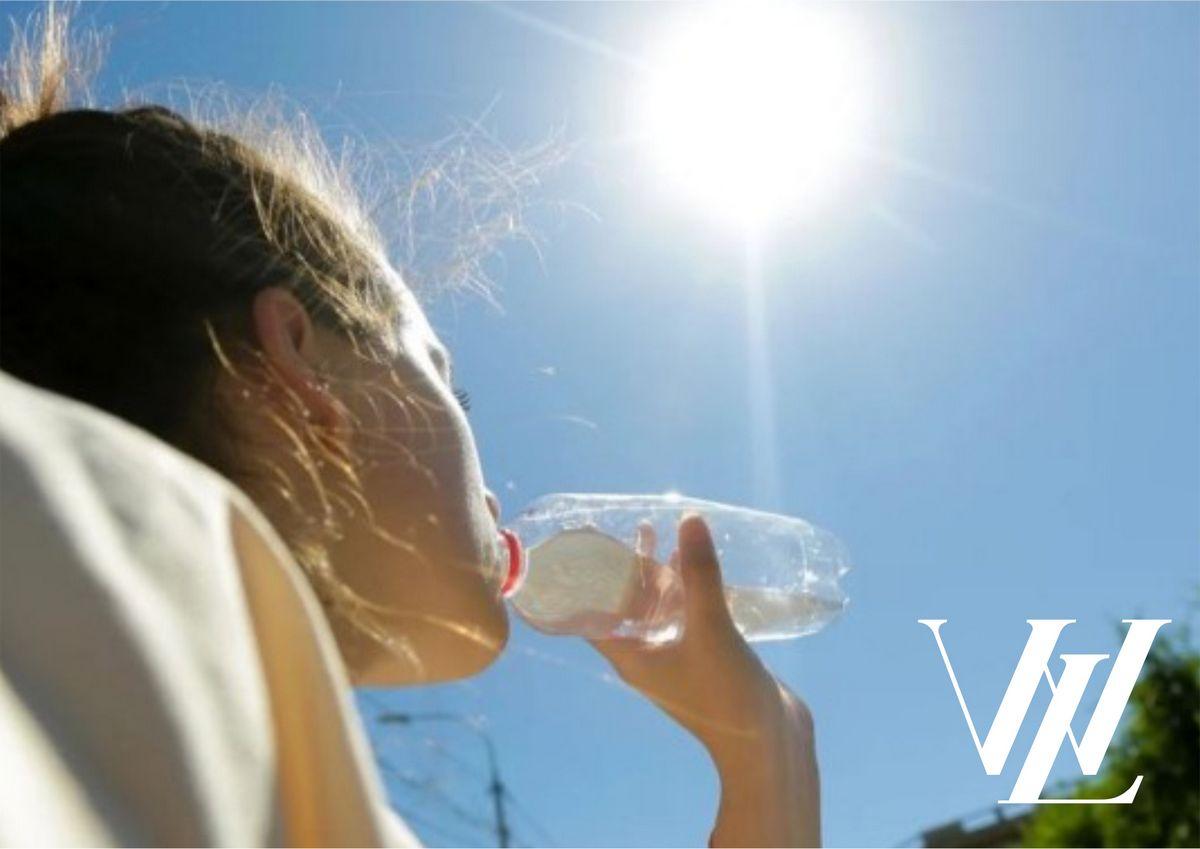 Тепловой удар: как предотвратить и оказать первую экстренную помощь