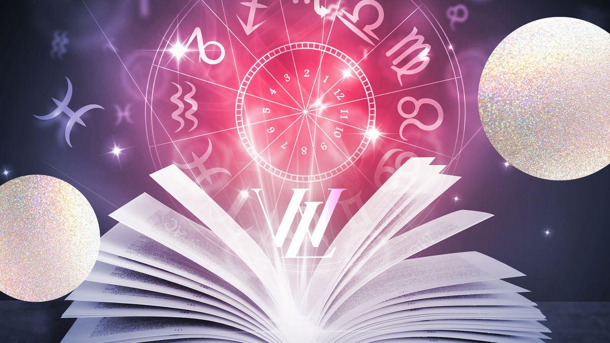 Еженедельный гороскоп с 12 по 18 июля 2021 года