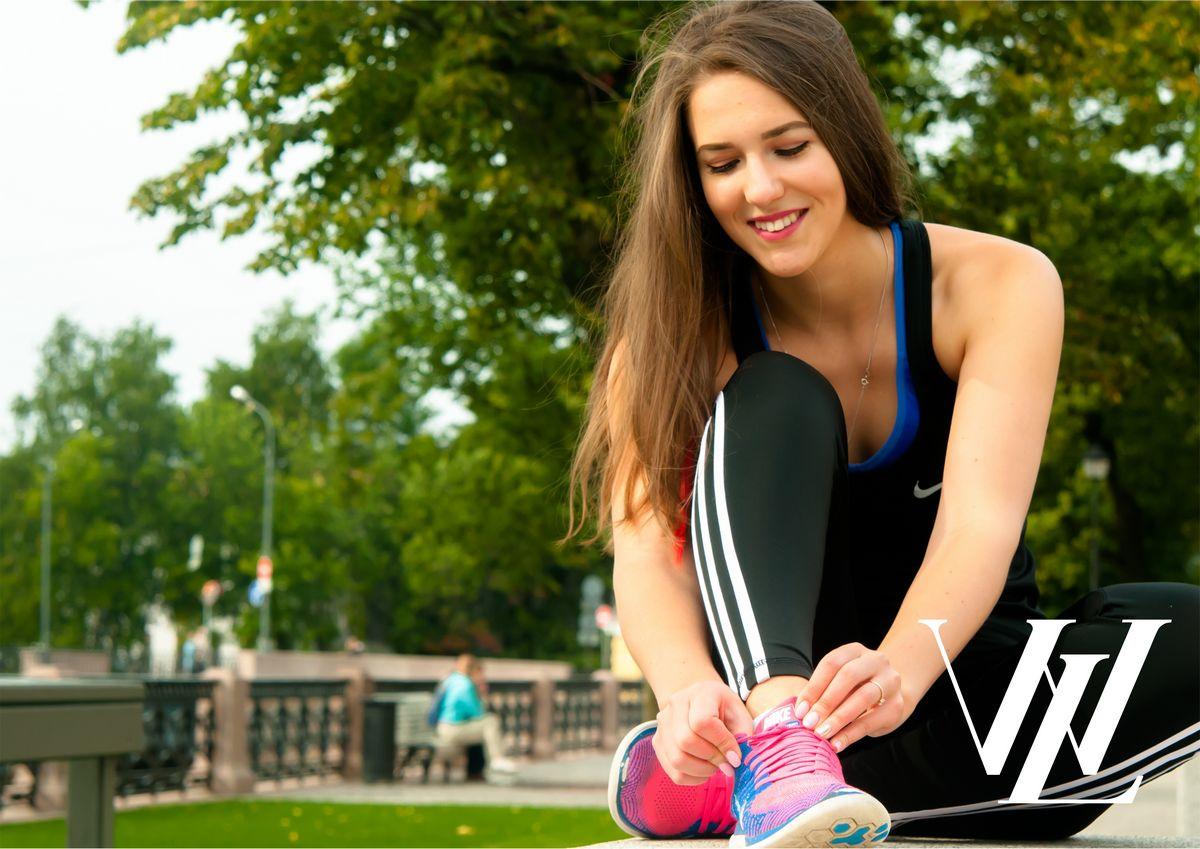 Жара: 5 советов, как продолжать заниматься спортом, несмотря на жаркую погоду
