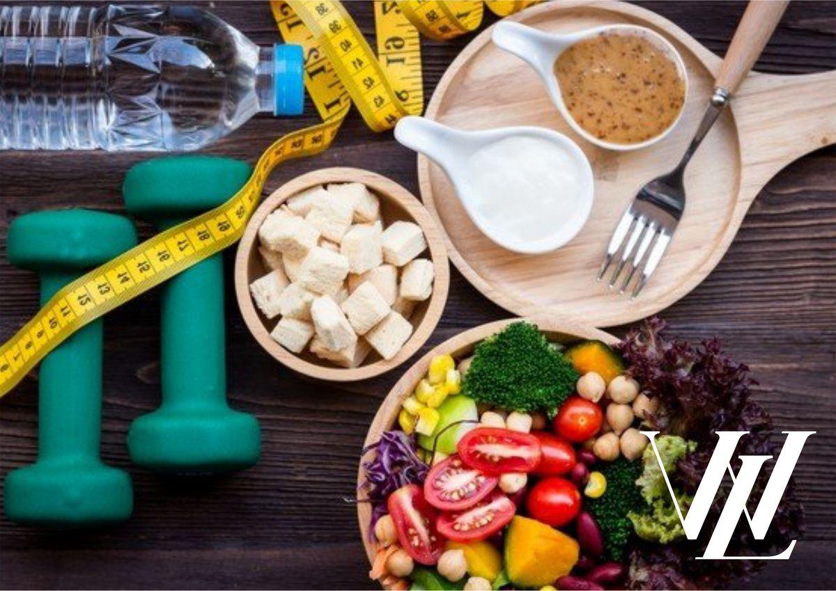 Пять ценных микроэлементов, которые способствуют похудению