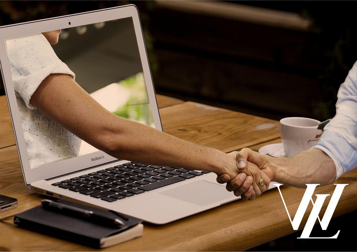 Топ-11 фатальных ошибок, которых нужно избегать, если хотите найти любовь на сайте знакомств