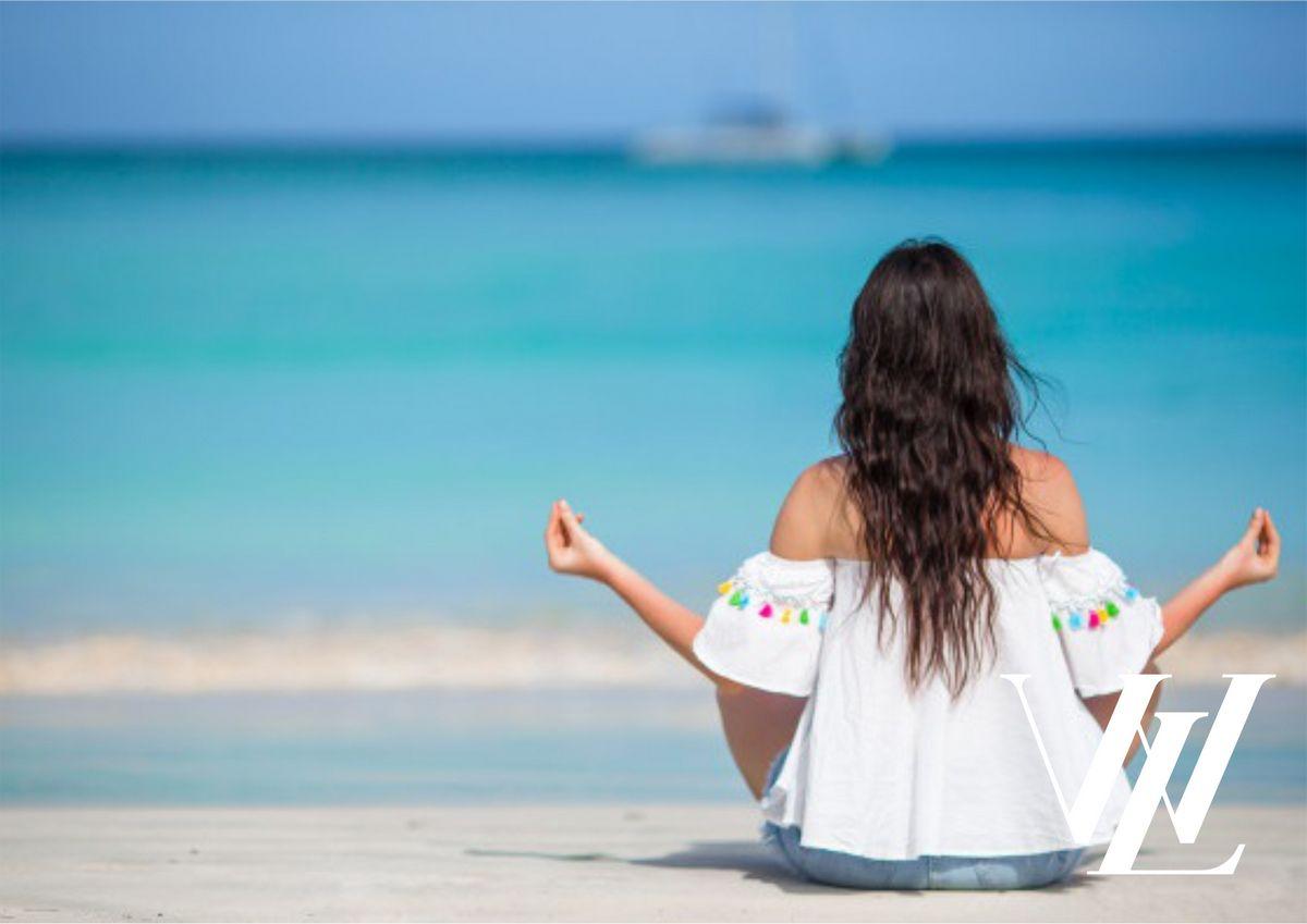 Что взять с собой на морское побережье: топ-5 вещей для пляжного отдыха