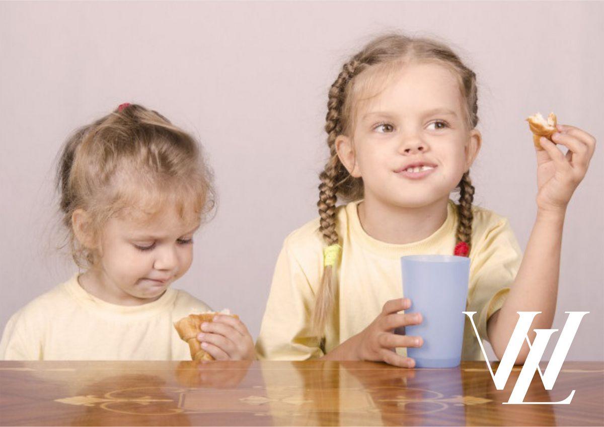 Несамостоятельный ребенок: восемь важных причин
