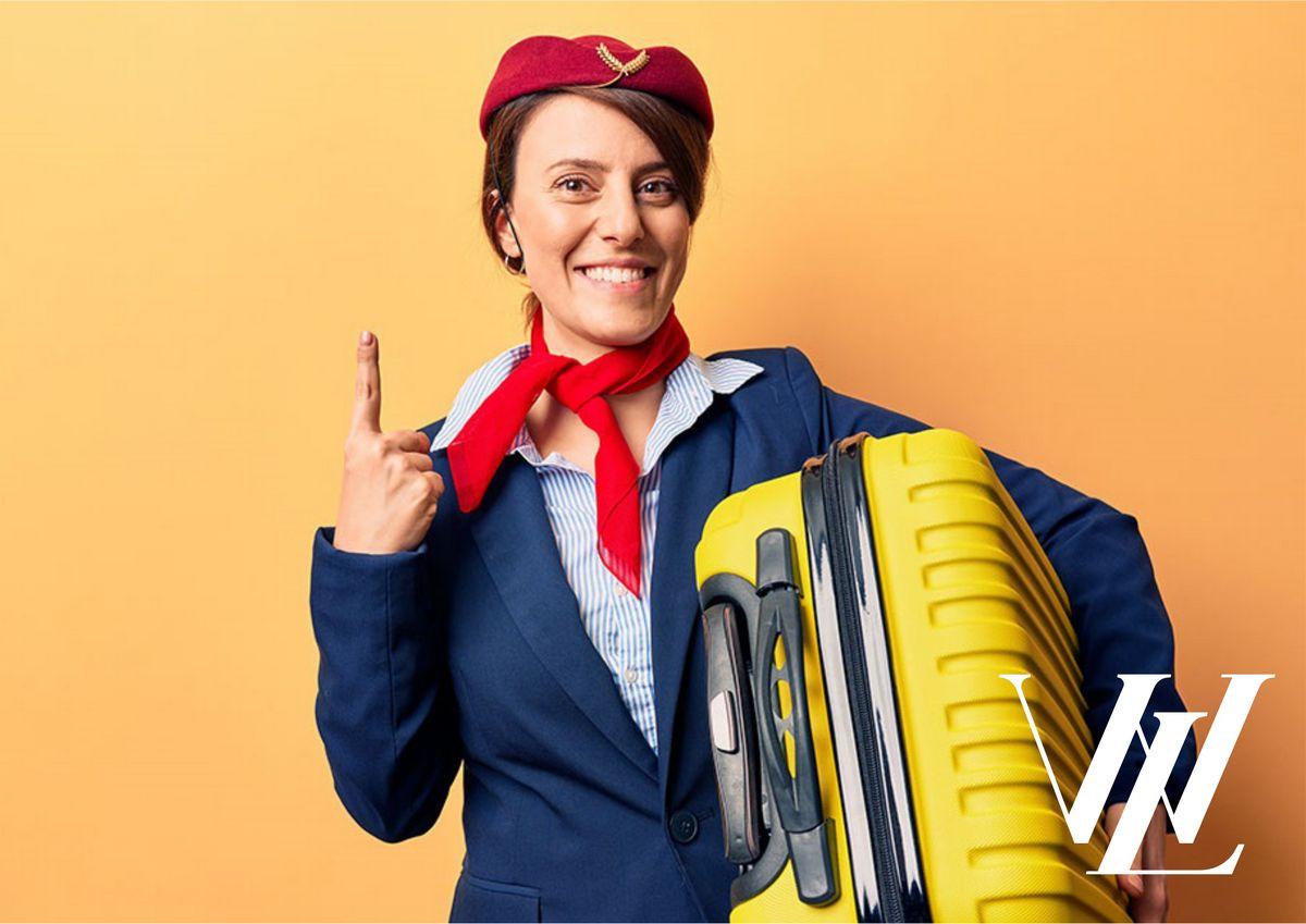 Как собрать чемодан в отпуск: полезные лайфхаки