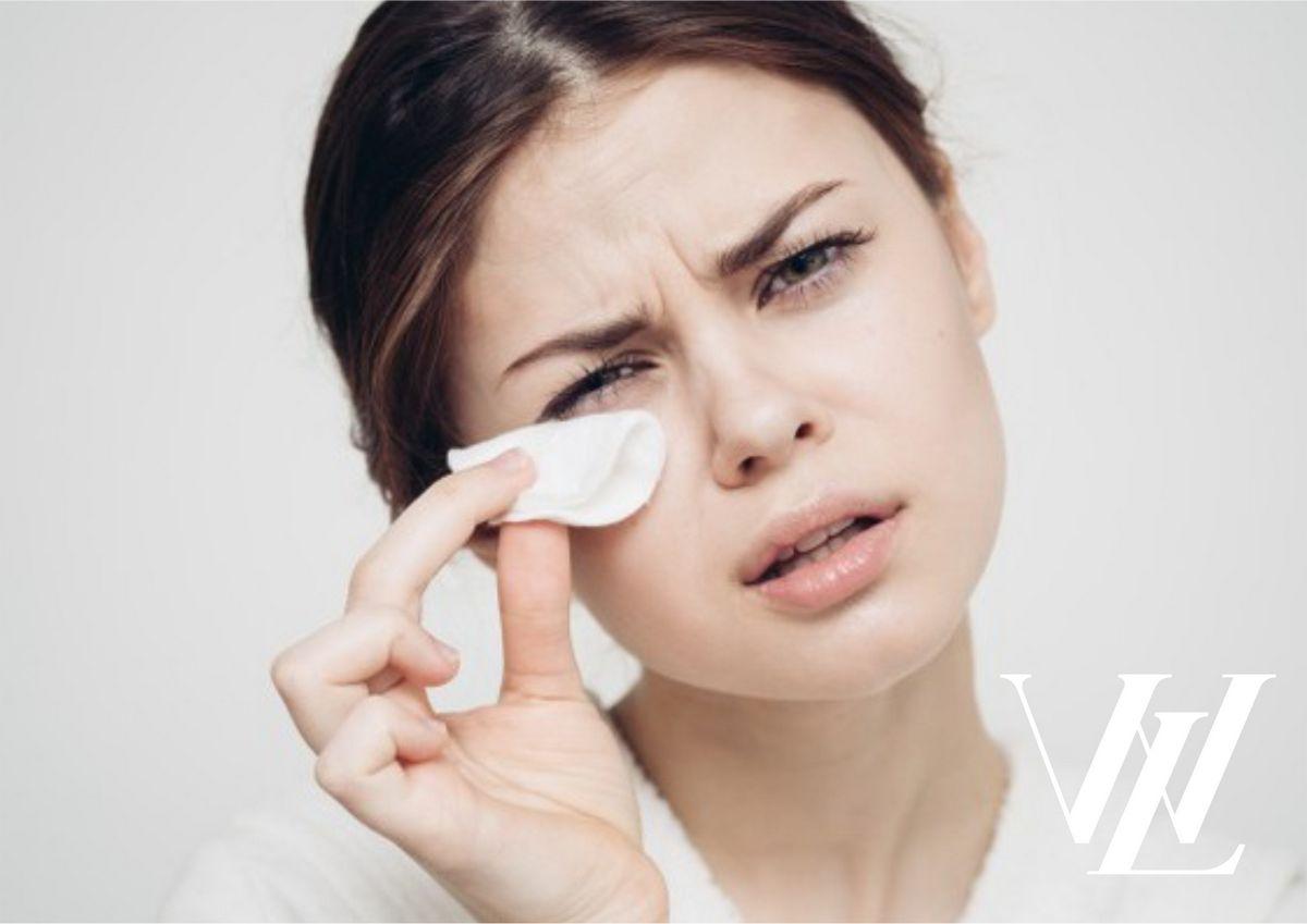 Секреты сияющей и здоровой кожи: топ-5 лайфхаков