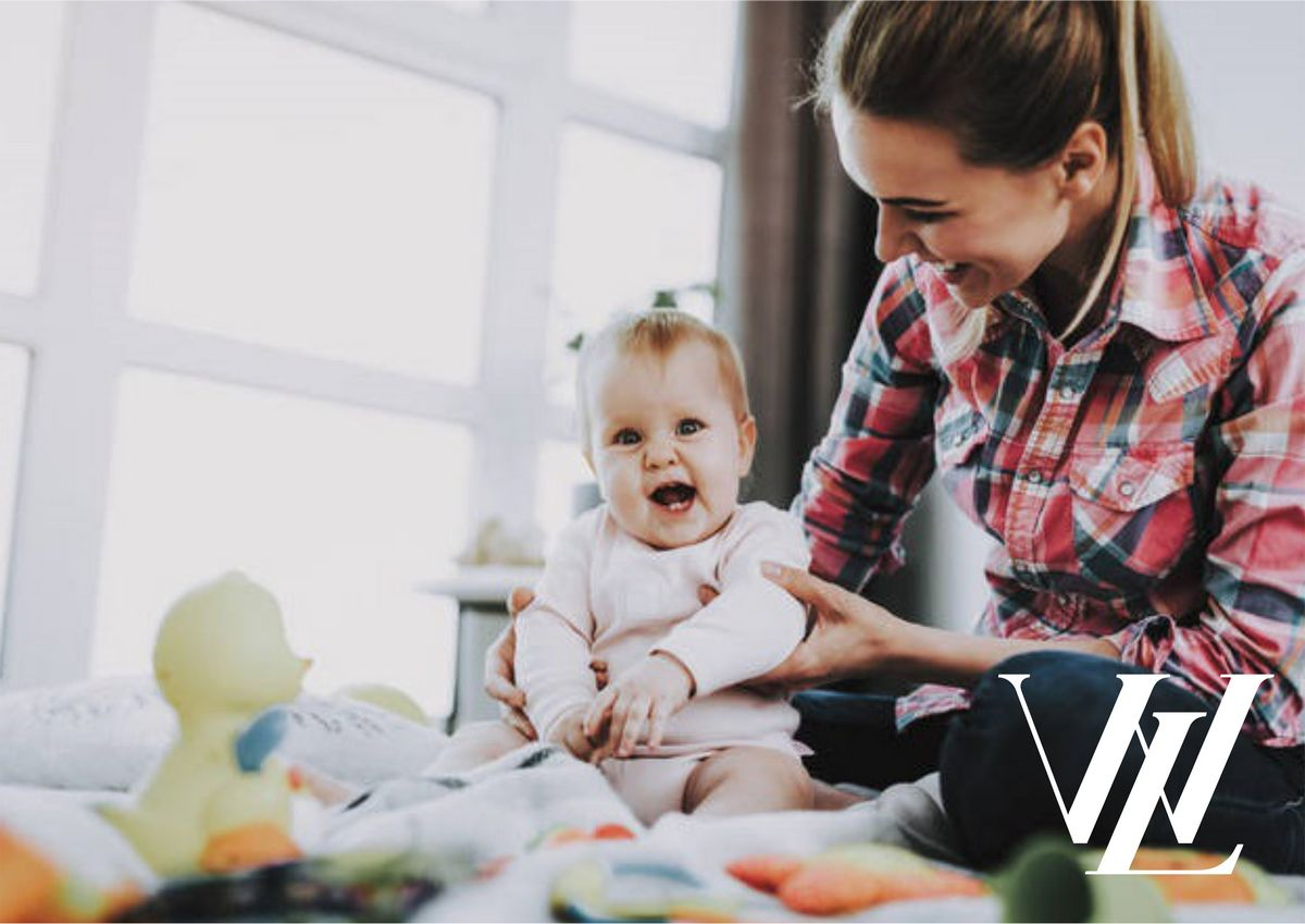 Когда ребенку нужна помощь при развитии речи: три основных признака