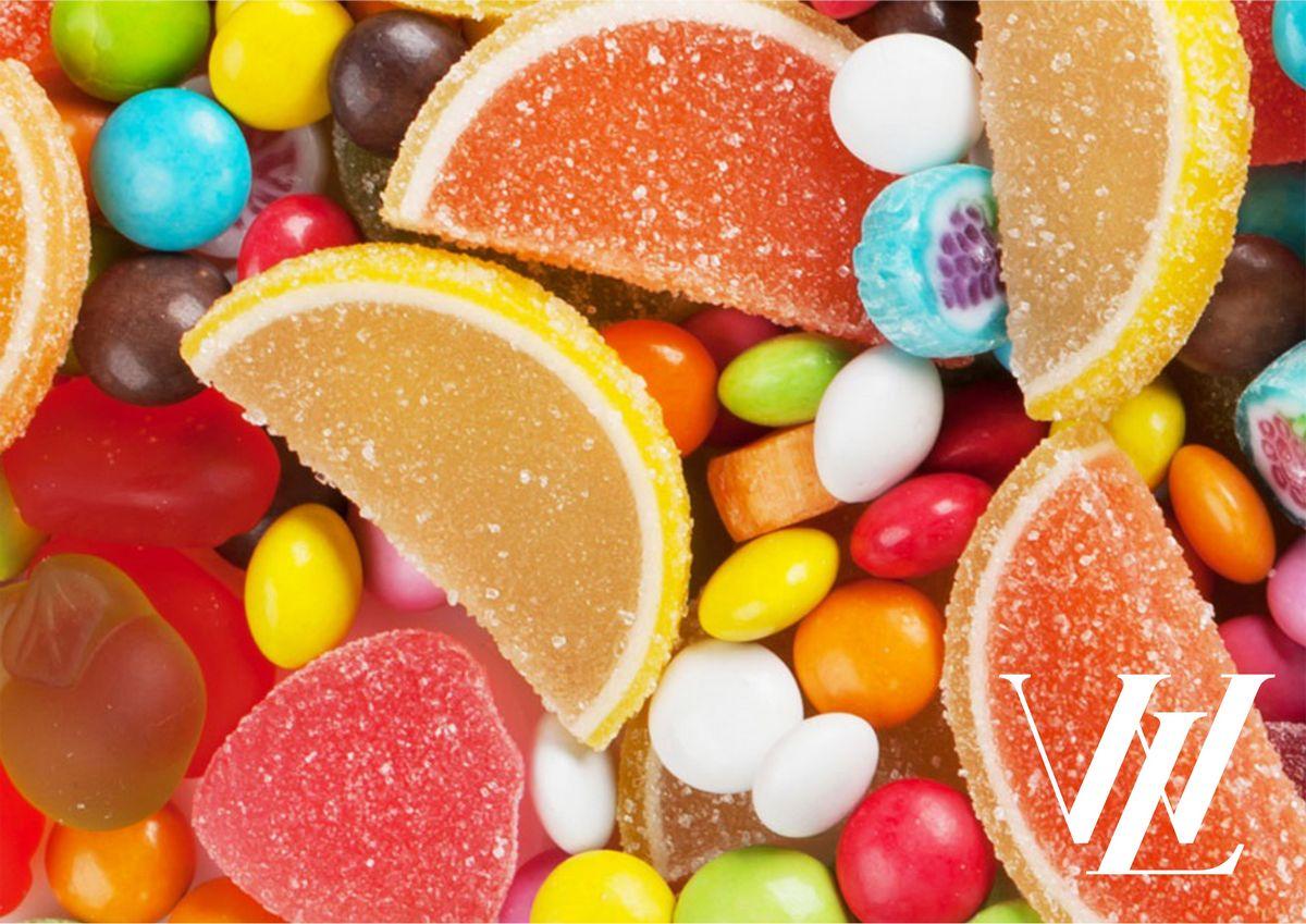 Постоянно хочется сладкого? Возможно вам не хватает этих микроэлементов в рационе!