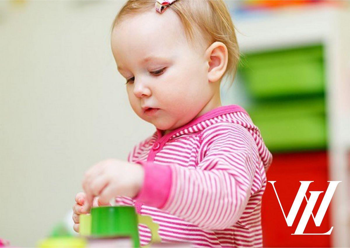 Топ-8 запретных вещей, которые не должны быть в зоне доступа ребенка