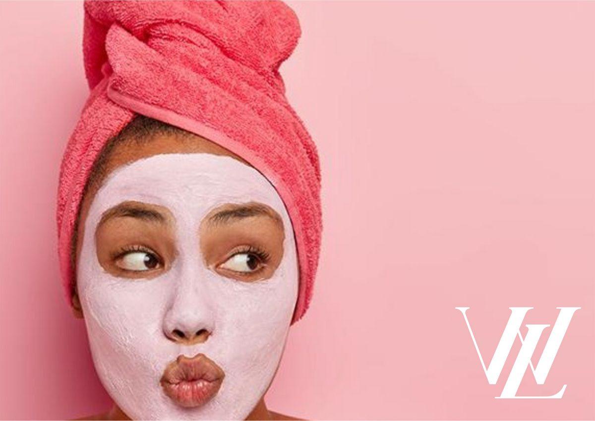 Самые эффективные маски от морщин для всех типов кожи