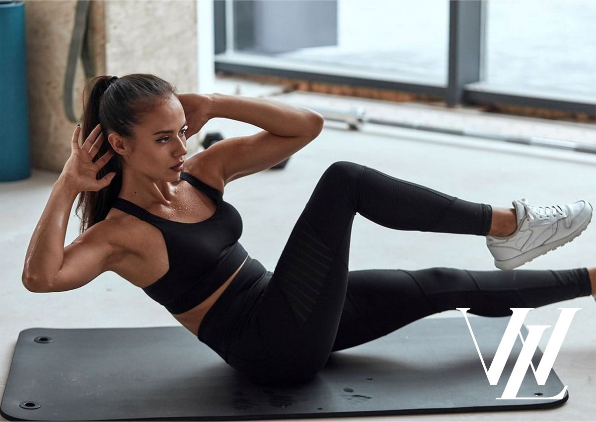 Страдаете от боли после тренировки? Эти способы помогут расслабиться и быстро восстановить мышцы!