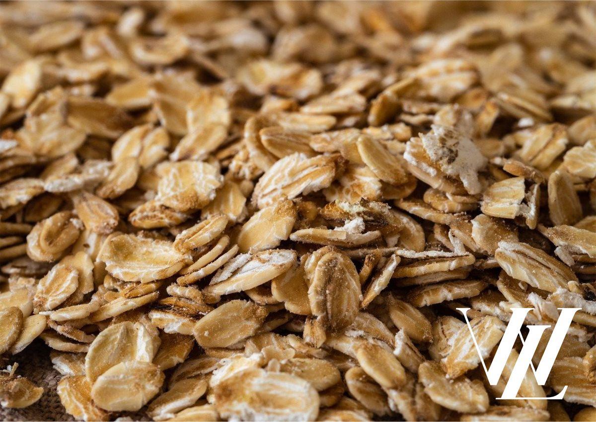 Топ-5 обязательных компонентов рациона для здоровой печени