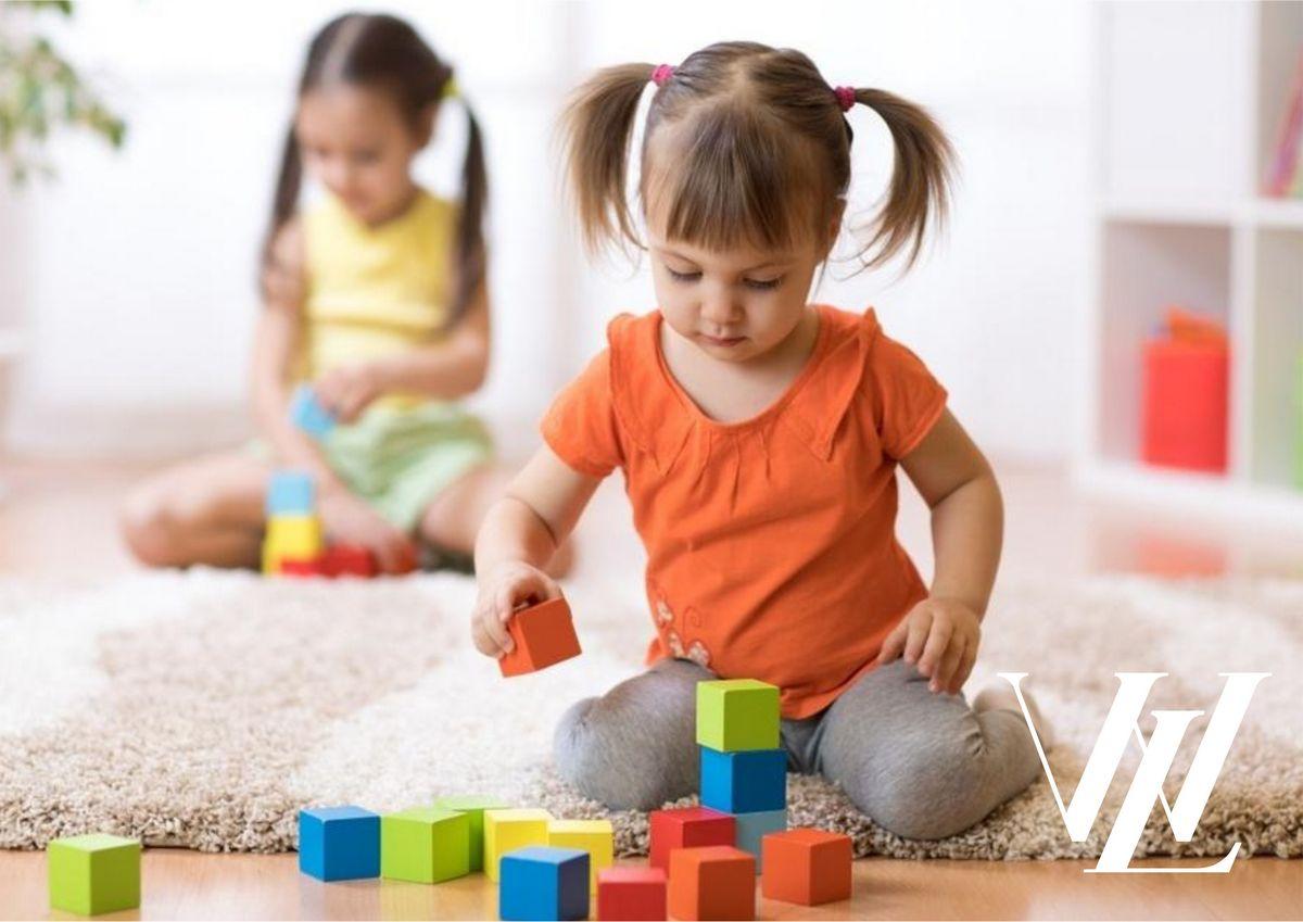 Ребенок не разговаривает: как развить навыки речи у малыша
