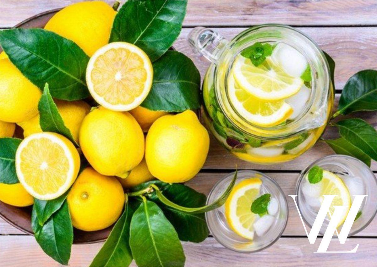 Натощак полезнее! Пять привычных напитков, которые нужно пить на голодный желудок