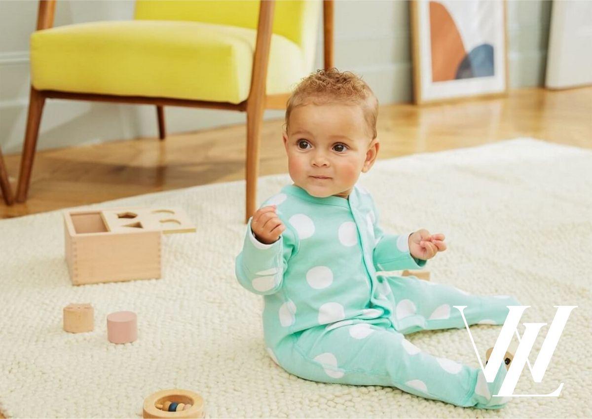 Безопасность детей дома: восемь опасных вещей в детской, которыми может подавиться маленький ребенок