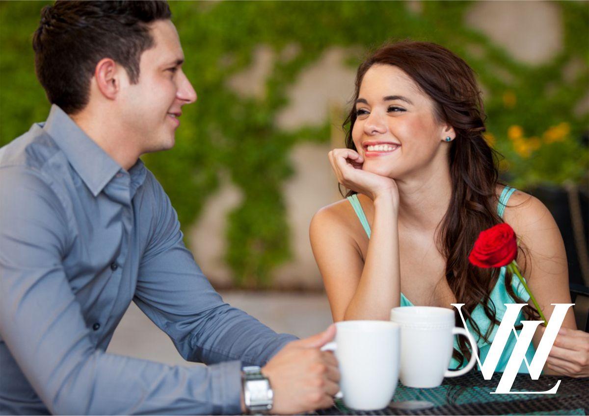Если вы не запомните эти девять правил, ваше свидание превратится в настоящую катастрофу!