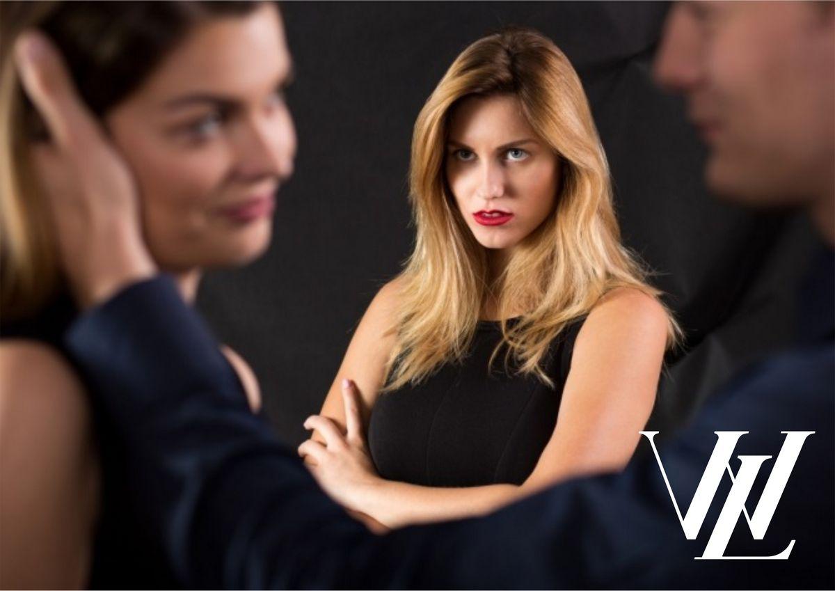 Почему изменяют мужчины? Семь самых частых причин мужских измен, которые должна знать каждая женщина!