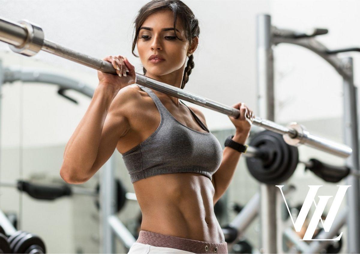 Хотите заниматься спортом в удовольствие? Пять способов ввести регулярные спортивные занятия в свою жизнь без нервов и принуждения!