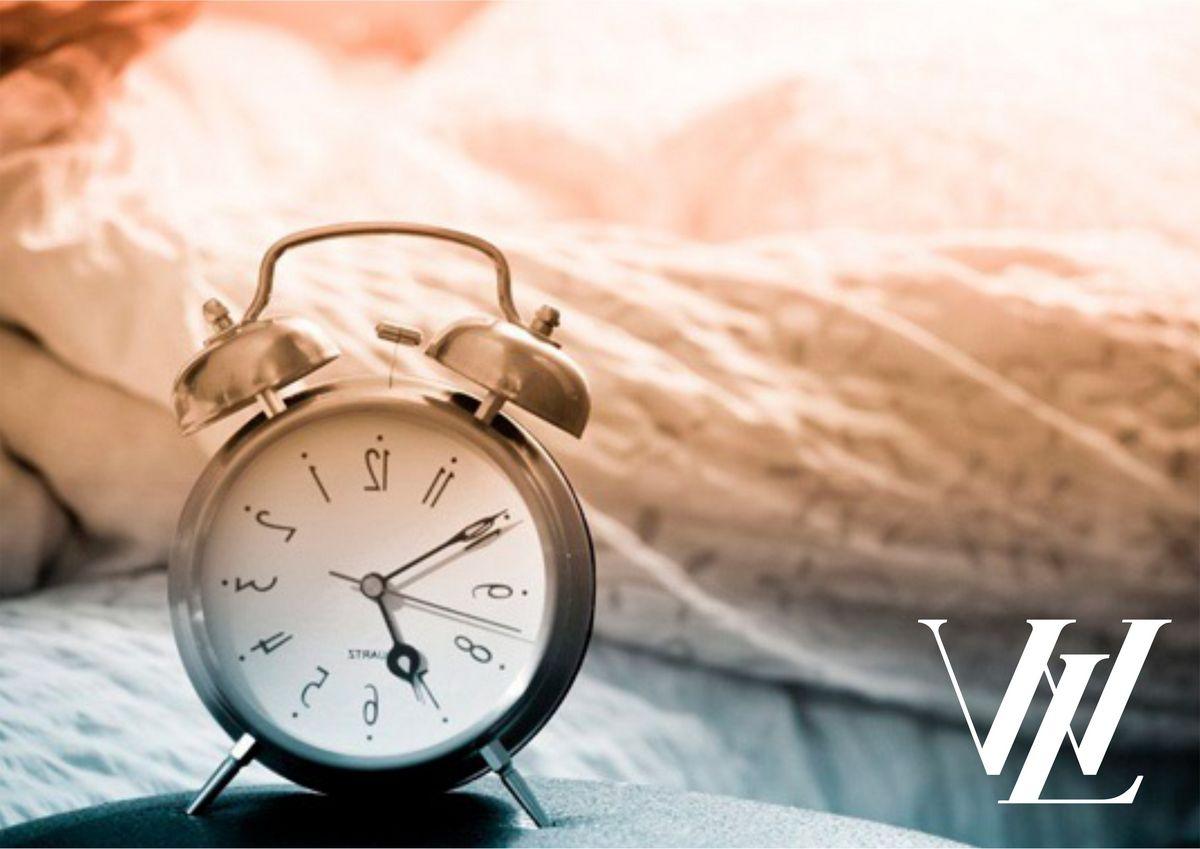 Топ- 4 способа, которые сделают сон крепким и здоровым