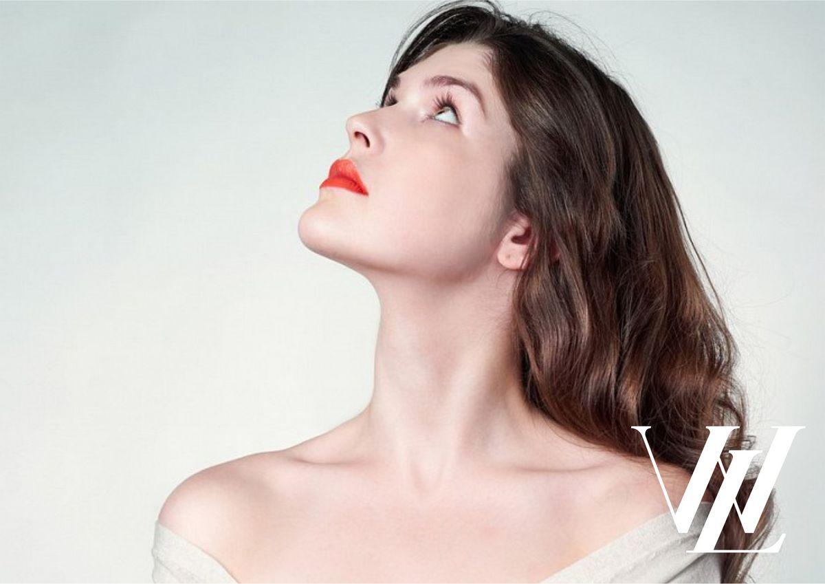 Топ-5 упражнений для самой красивой и подтянутой груди