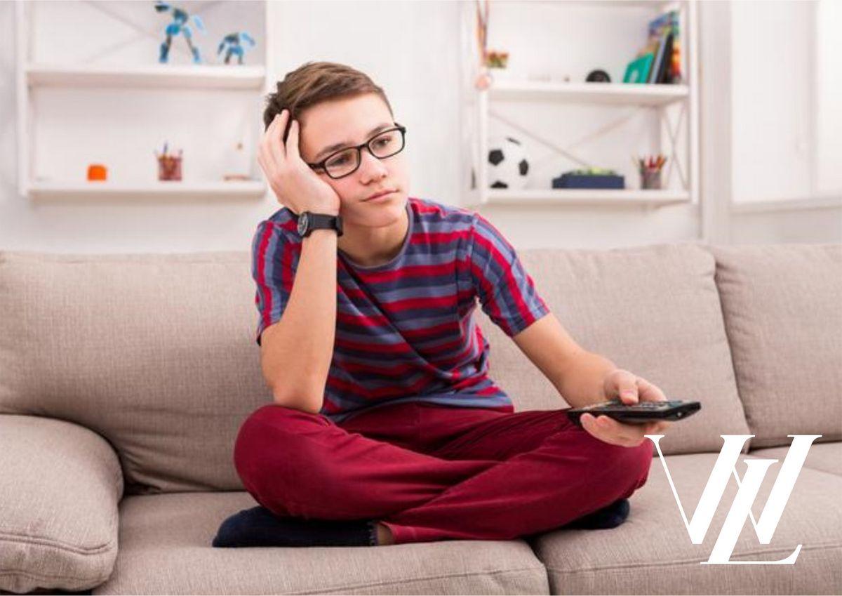 Что делать, если ребенок очень ленивый? Выяснить причины и убрать источник детской лени навсегда!