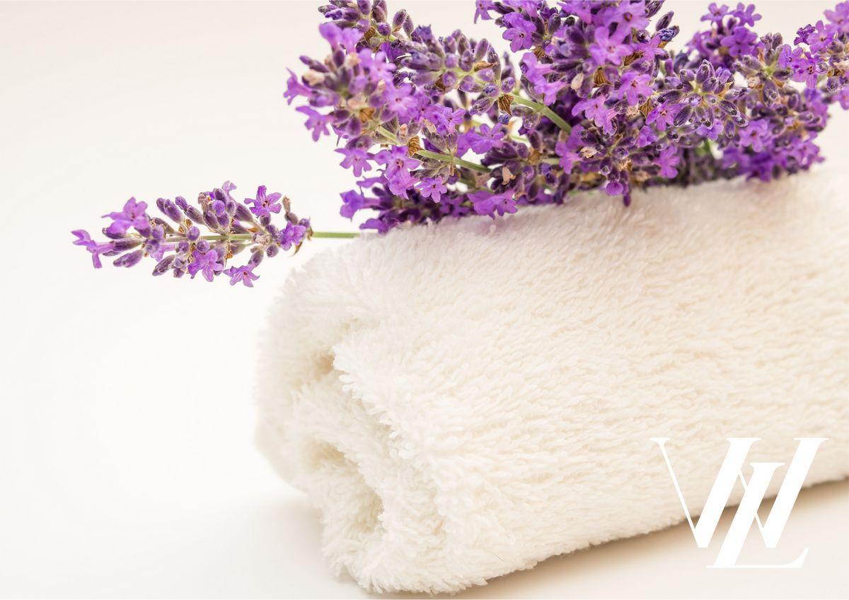 Важно знать, что мытье проходит в 2 этапа: